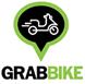 icon Grabbike